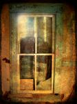 Return to antiquated dreams by heelontheshovel