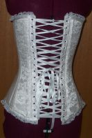 Custom 2 Back by Obsidian-Lace