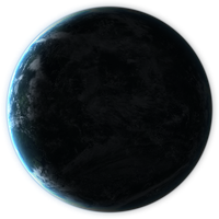 Lush Planet Resource by Ziliran