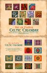 Celtic Calendar by foxvox