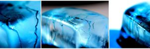 Cold as Ice by xxSmack111