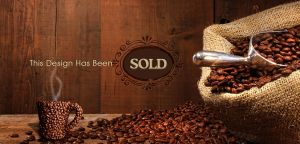 CafeBrands-Coffee Websites Exp by princepal