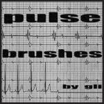 pulse brushes by gli
