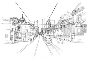 Perspective Ave. final by roberrt