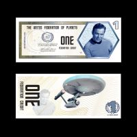 Currency of the FUTURE by marron