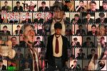 The Nostalgia Critic by BaxterFox