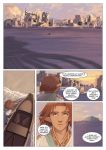 Haytham chapter 3 page 5 by SoftBluewind