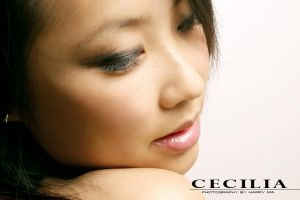 Cecilia June Shoot 03 by ddsoul