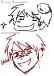 PRUSSIA IS AWESOME. by Jei-Muffin