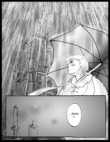 ML Page 16 by baskervwatson