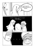 page14-The Pious Student by yana8nurel6bdkbaik