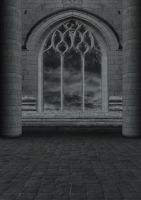 Gothic BG Var05 by the-night-bird