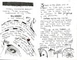 'Spanglish' pgs 1 and 2 by revolta