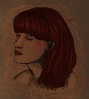 Florence by Karly-Berri142