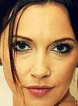 Katie Cassidy by thephoenixprod