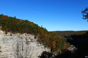 Letchworth State Park Series #7 by LifeThroughALens84