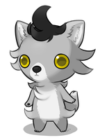 Espurr-ified by possim