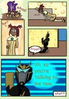 parallel lives- page 5 by star-bot381