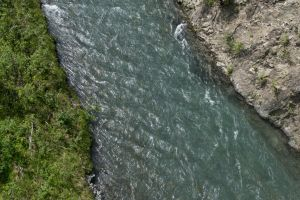 River 1406.20 by Dilong-paradoxus