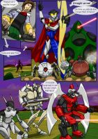 exSteel Nation fight 5 page 16 by kitfox-crimson
