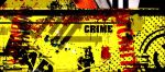 m_R_______k.CRIME by mrkdias