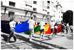 The Colors of Pride by TheDarkRoom-Photo