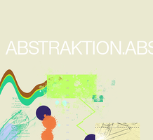 .abstraktion by Genomity