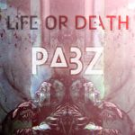 Life or death hip hop instrumental (prod pabzzz) by Pabzzz
