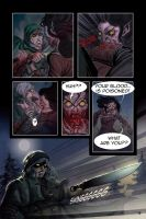 Demon hunter pg 4 by dleoblack