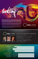 IAB Brochure by Chubby-Cherry