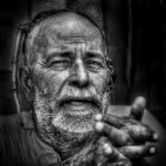 ...old man III... by roblfc1892