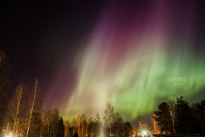 Auroras 5 by sed4tive