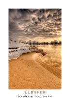 Golden Beach by matze-end