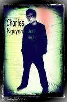 Charles Nguyen by Ashley44598X