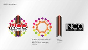 Indonesia Corporation by deanime