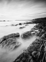 Myrtleville I by SewerRar