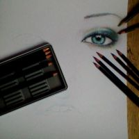 drawing in progress by AmyPond11