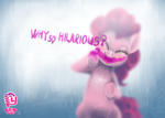 Why So Hilarious? by mrs1989