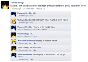 KKM featuring Ciel FB: Moon by KyoKaraMaoh-Facebook