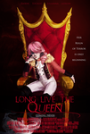Long Live The Queen by TheAleksDemon