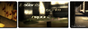 CS banner by musicnation