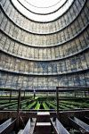 The Cooling Tower - 1 by Makavelie