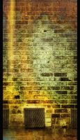 iPhoneography  Intake by Gerald-Bostock