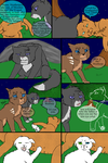TRoM-Prologue 2 by XXxRaincloudxXX