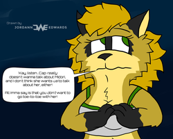SPCM Blog: Ask Blackmask 6 by JWthaMajestic
