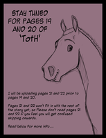 TotH pages 19 and 20 by Wild-Hearts