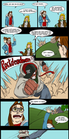 AatR: WE'RE NOT READY by RockDeadman