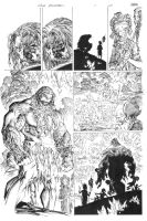 Hulk: Asunder _1 pg 10 by JoeWeems5