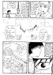No tittle yet-Page 6 by Reika2