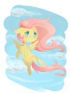 22 by Tomat-in-Cup